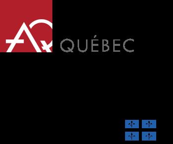 Logo-Academie-CSSDM