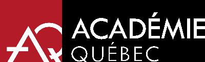 logo-academie-quebec-blanc-xs
